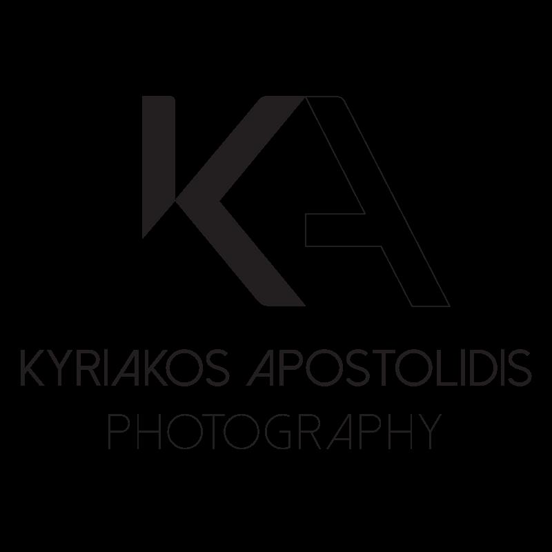 Kyriakos Apostolidis Photography